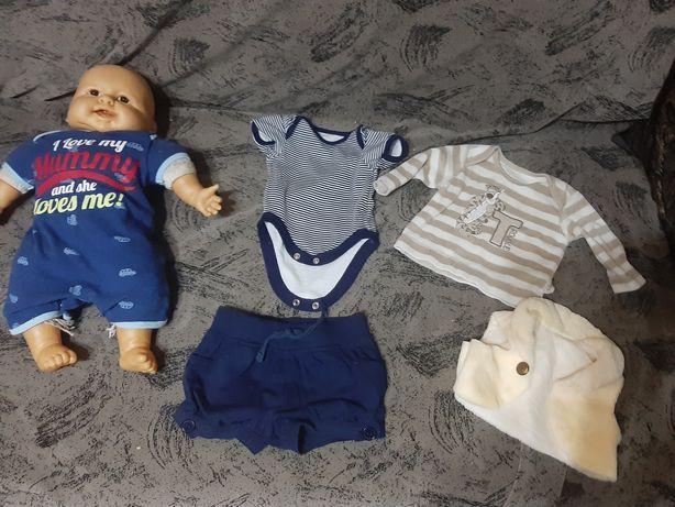Продам одежду на пупса , куклу, реборна, беби анабель, zapf, шу-шу
