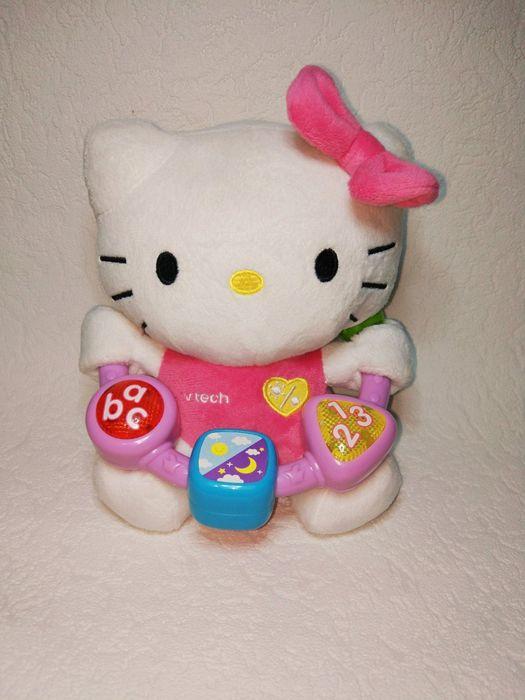 Hello kitty. Хеллоу Китти. Музыкальная. Сумы - изображение 1