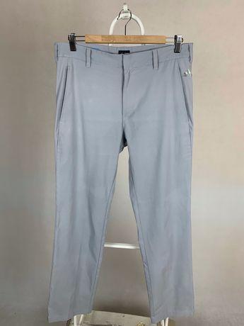 Штаны Adidas x carhartt fjallraven nike dickies оригинал размер 32