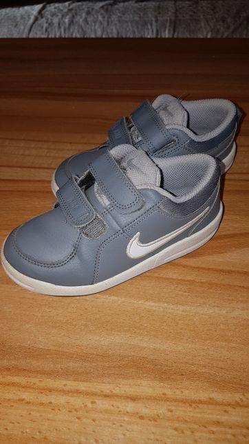 Sprzedam Nike 26