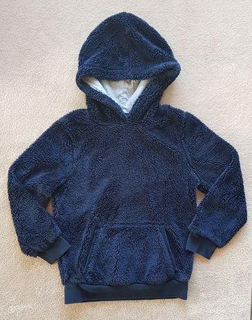 Bluza chłopięca C&A roz. 134