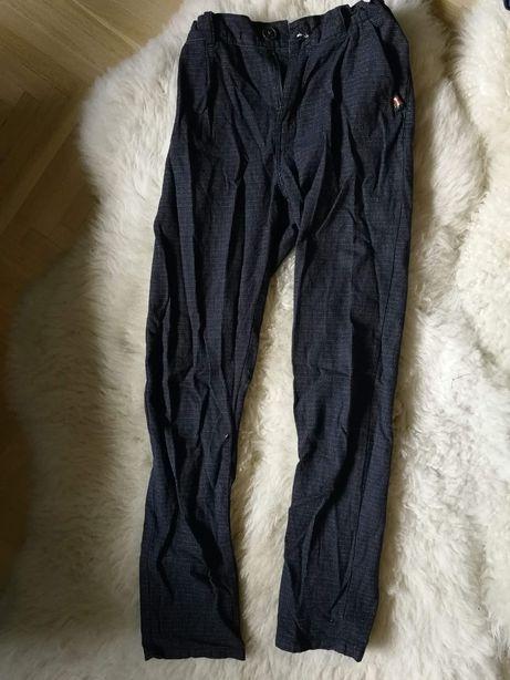 Spodnie Reserved boys