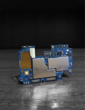 плата Samsung Galaxy A30 A305 3/32 Gb