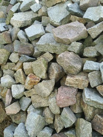 Kamień ozdobny-łupek do ogrodu