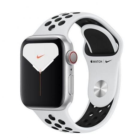 Apple Watch Nike Series 5 GPS 40mm