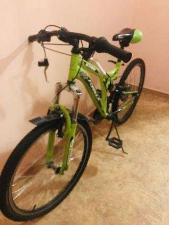 Велосипед подростковый Formula
