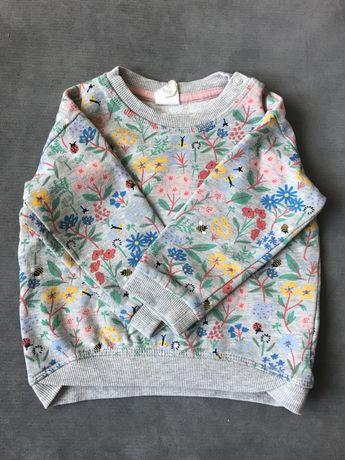 Bluza H&M r 80