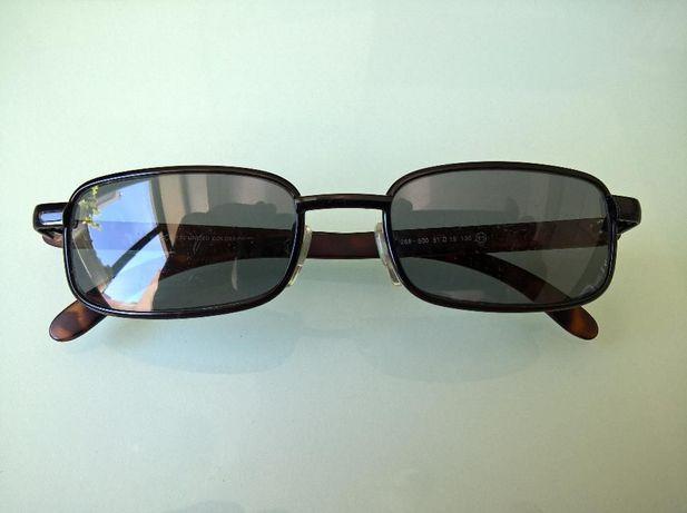 óculos UCBenetton M.268
