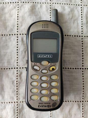Telemóvel Alcatel
