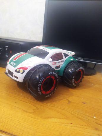 Машинка  598 vaporizR 4х4
