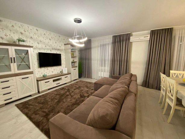 Здам комфортний будинок у Вишневому, вул.Балукова