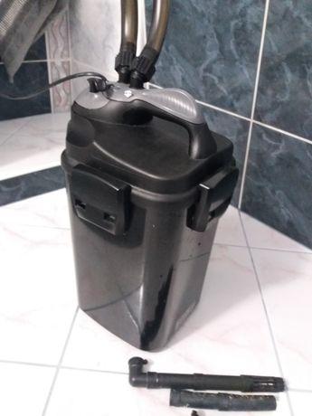 Filtr aqael unimax 250