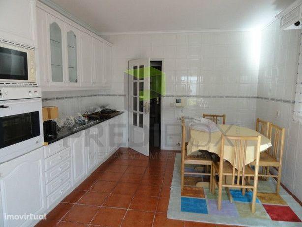 Moradia Geminada T5+1 Venda em Gafanha da Nazaré,Ílhavo