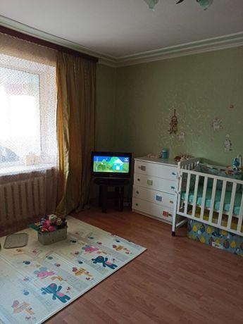 1 комнатная квартира по супер цене в самом центре Ирпеня!