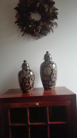 Almi Decor - amfora, naczynie, waza, wazon
