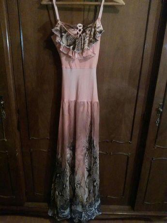 Продам нове платья