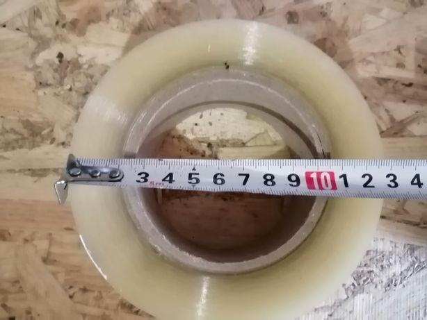 Скотч 350 м 60 микрон упаковочная лента