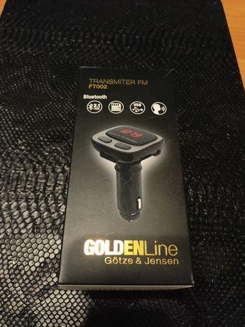 Golden Line FT002 transmiter bluetooth