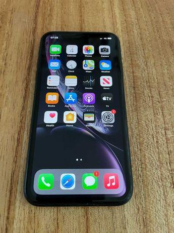 Apple iPhone XR - 64GB preto livre