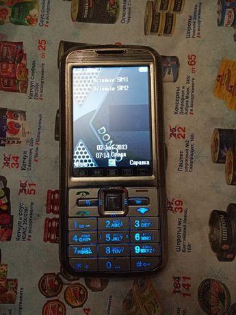Nokia 6700 i Nokia x2-00.donod.