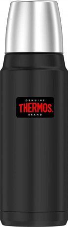 Термос 0.5 л (Thermos, Stanley)