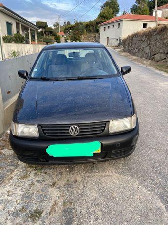 Vendo VW polo 1000