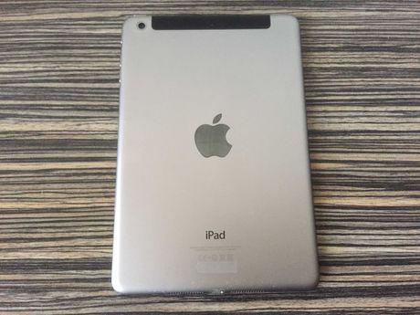 Apple iPad Mini 2 Retina Display 32GB Wi-Fi-3G