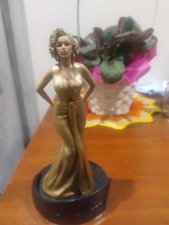 Statuetka, Figura Marilyn Monroe 18cm wysokość