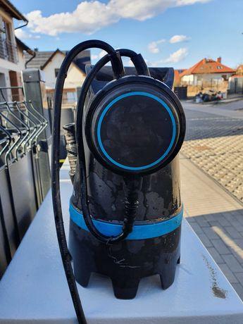 GARDENA 8800 Pompa zanurzeniowa do brudnej wody