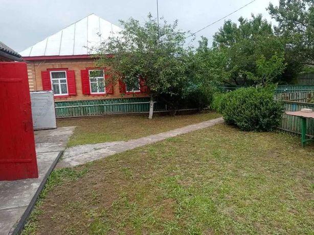 Продам дом Черкассы Белозерье №23