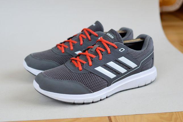 Кроссовки Adidas. линия brooks new balance nike. бег salomon asics
