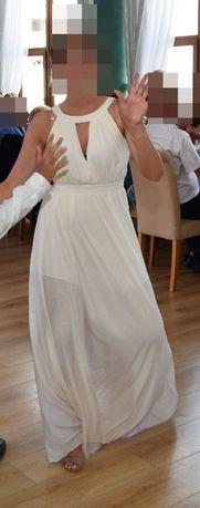 Sukienka CARLA