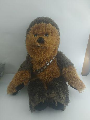 Чубакка Звездные Войны Star Wars