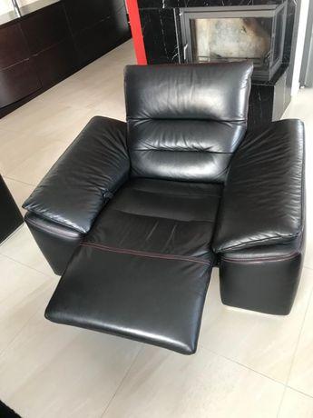 Fotele do salonu 4 szt (komplet wypoczynkowy)meble bydgoskie