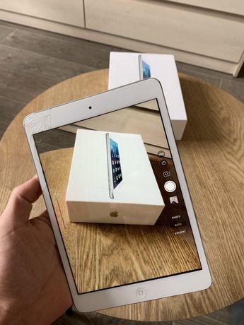 Apple IPad 2 mini 64Gb Silver WiFi