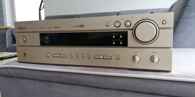 Amplituner Yamaha RX-V430RDS