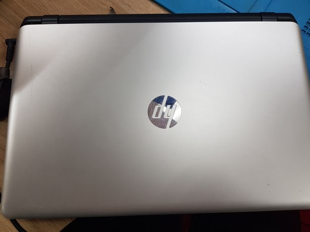 Hp 355 g2 игровой ноутбук