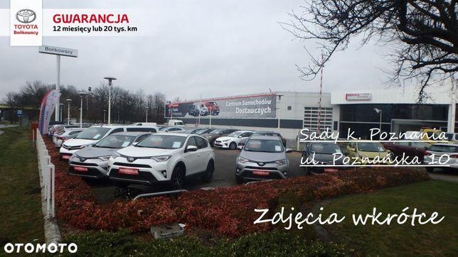 Škoda Octavia 1.5 TSI ACT Ambition Salon PL Serwis ASO FV23% GW12msc Android Auto