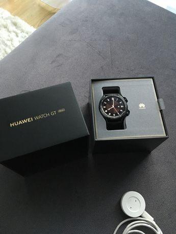 Zegarek Smartwatch Huawei Watch GT