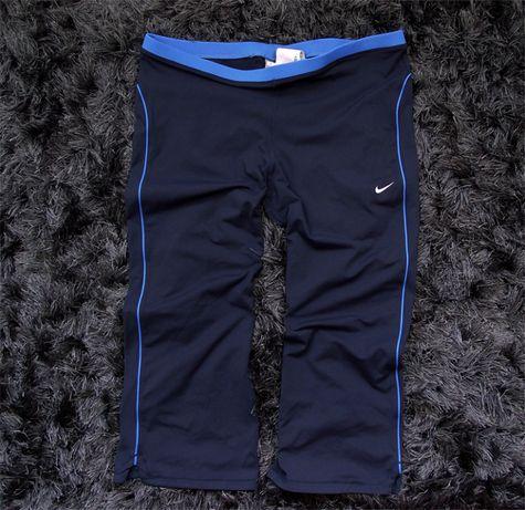 Spodenki Nike Fit Dry Fitness XXL rybaczki