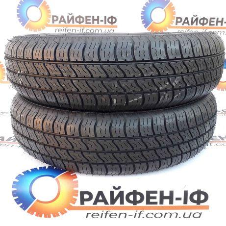 165/80 R14 Champiro Gajah Tunggal шини б/у резина колеса 2002184