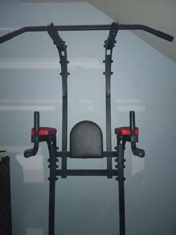 Sprzedam urządzenie wielofunkcyjne do ćwiczeń