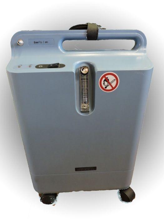 Аренда, продажа, обслуживание кислородных концентраторов Николаев - изображение 1