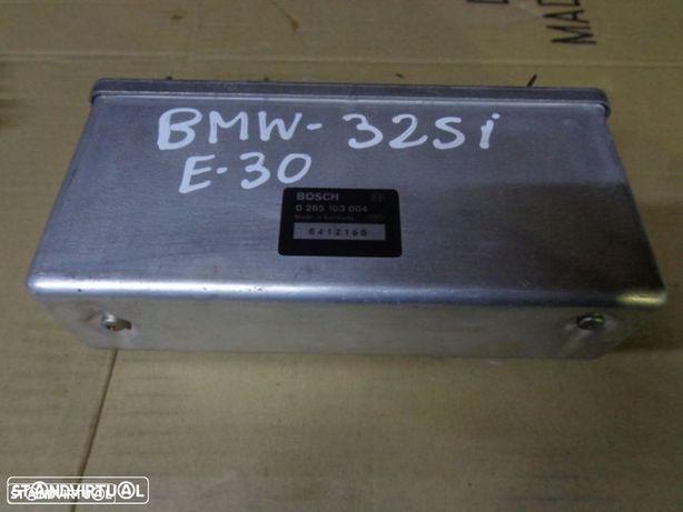 Módulo ABS BMW 325i e30