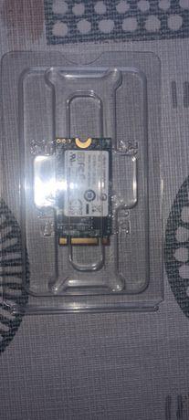 Disco M.2 SSD 15 gb lite on it HP