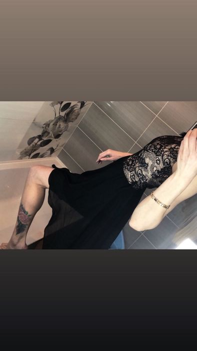 Продам нарядное платье Кривой Рог - изображение 1