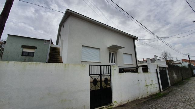 Casa para arrendar 600€