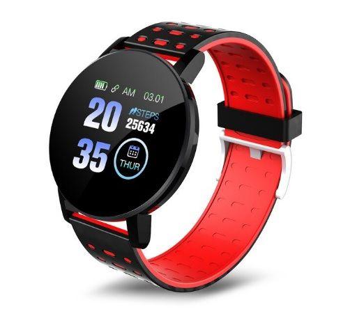Smart Watch Runing- avisador chamadas IOS - Android