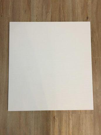 Sprzedam 3 fronty LAXVIKEN biały 60x64 cm z zawiasami do IKEA Besta