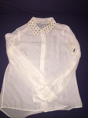 Рубашка/блузка/блуза